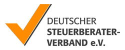 Deutscher Steuerberater eV